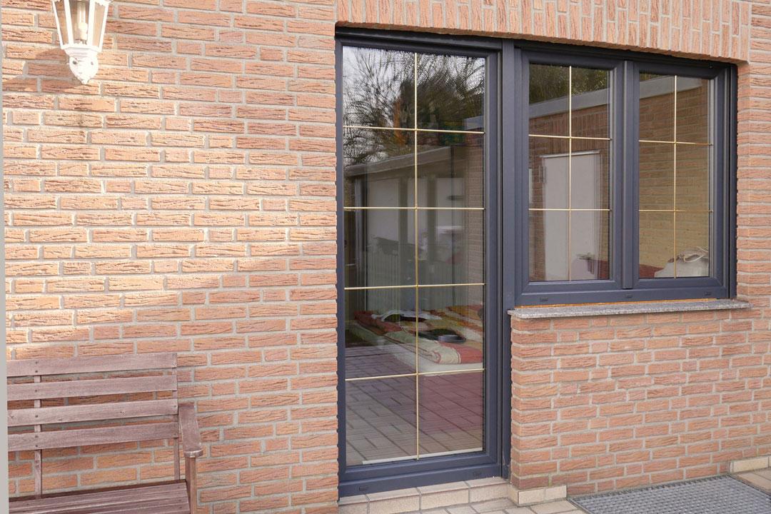 Referenzen Zubehor Diverses Wika Fensterbau
